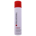 Paul Mitchell Flexible Style Hold Me Tight Hair Spray