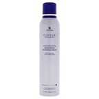 Alterna Caviar Professional Styling High Hold Finishing Spray Hairspray
