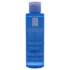 La Roche Posay Physiological Eye Make-Up Remover Makeup Remover