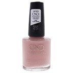 CND CND Vinylux Weekly Polish - 215 Pink Pursuit Nail Polish