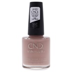 CND CND Vinylux Weekly Polish - 263 Nude Knickers Nail Polish