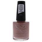 CND CND Vinylux Weekly Polish - 265 Satin Pajamas Nail Polish