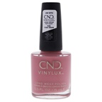CND CND Vinylux Weekly Polish - 266 Rose Bud Nail Polish