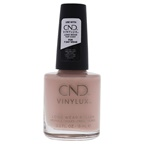 CND CND Vinylux Weekly Polish - 267 Uncovered Nail Polish