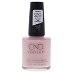 CND CND Vinylux Weekly Polish - 273 Candied Nail Polish