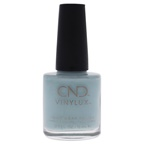 CND CND Vinylux Weekly Polish - 274 Taffy Nail Polish
