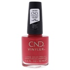 CND CND Vinylux Weekly Polish - 278 Offbeat Nail Polish