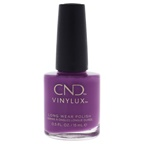 CND CND Vinylux Weekly Polish - 286 Dreamcatcher Nail Polish
