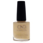 CND CND Vinylux Weekly Polish - 308 Exquisite Nail Polish