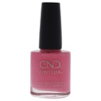 CND CND Vinylux Weekly Polish - 313 Holographic Nail Polish