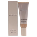 Laura Mercier Tinted Moisturizer Natural Skin Perfector SPF 30 - 2N1 Nude Foundation
