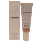 Laura Mercier Tinted Moisturizer Natural Skin Perfector SPF 30 - 3C1 Fawn Foundation