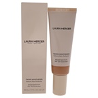 Laura Mercier Tinted Moisturizer Natural Skin Perfector SPF 30 - 3N1 Sand Foundation