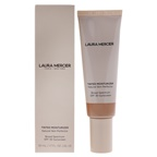 Laura Mercier Tinted Moisturizer Natural Skin Perfector SPF 30 - 3W1 Bisque Foundation