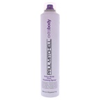 Paul Mitchell Extra Body Firm Finishing Spray Hair Spray