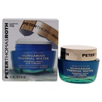 Peter Thomas Roth Hungarian Thermal Water Mineral-Rich Eye Cream