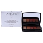 Lancome Hypnose 5-Color Eyeshadow Palette - 11 Terre De Sienne
