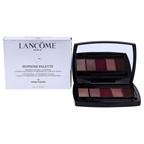 Lancome Hypnose 5-Color Eyeshadow Palette - 12 Roses Fusion