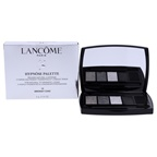 Lancome Hypnose 5-Color Eyeshadow Palette - 14 Smokey Chic