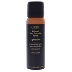 Oribe Airbrush Root Touch-Up Spray - Light Brown Hair Color
