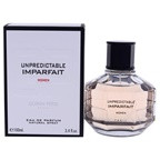 Glenn Perri Unpredictable Imparfait EDP Spray
