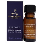 Aromatherapy Associates Support Breathe Essence Oil