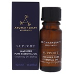 Aromatherapy Associates Support Pure Essential Oil - Lavender