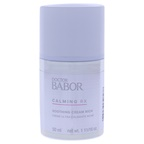 Babor Calming Rx Soothing Cream Rich