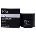 Babor Doctor PRO - EGF and Collagen Cream
