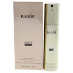 Babor HSR Lifting Extra Firming Neck and Decollete Cream