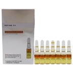 Babor Doctor Babor Refine RX Glow Bi-Phase Ampoules Treatment