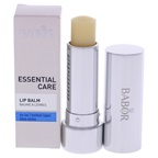 Babor Essential Care Lip Repair Balm Lip Balm