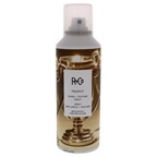 R+Co Trophy Shine Plus Texture Spray