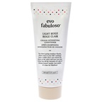 Evo Light Beige Colour Intensifying Conditioner