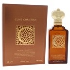 Clive Christian Private Collection C Woody Leather EDP Spray