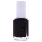Essie Nail Lacquer - 249 Wicked Nail Polish