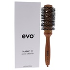 Evo Hank 35 ceramic radial brush Brush