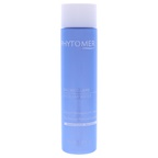 Phytomer Phytomer Micellar Water Eye Makeup Removal Solution Makeup Remover
