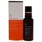Dr Dennis Gross Ferulic Plus Retinol Fortifying Neck Emulsion