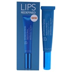 Dr Dennis Gross Hyaluronic Marine Collagen Lip Cushion Treatment