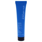 Shu Uemura Muroto Volume Lightweight Care Conditioner