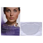 Satin Smooth Ultimate Collagen Neck Lift Mask