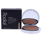 Rodial Instaglam Compact Deluxe Bronzing Powder - 02