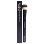 Rodial Baking Powder Brush - 08
