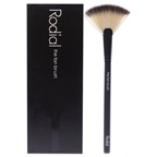 Rodial The Fan Brush - 11