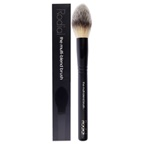 Rodial The Multi Blend Brush