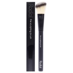 Rodial The Sculpting Brush - 04