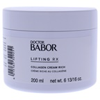 Babor Doctor Lifting RX Collagen Rich Cream