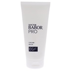 Babor EGF Cream Mask