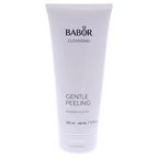 Babor Cleansing Gentle Peeling Cleanser